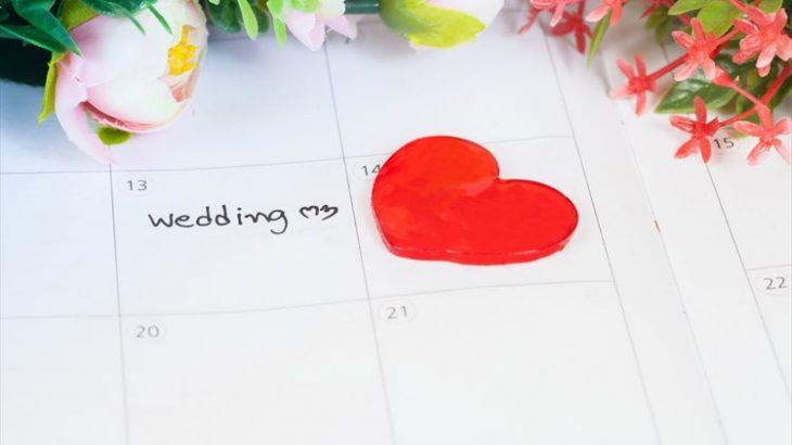 結婚式前の脇のムダ毛処理 肌トラブルを起こさないために